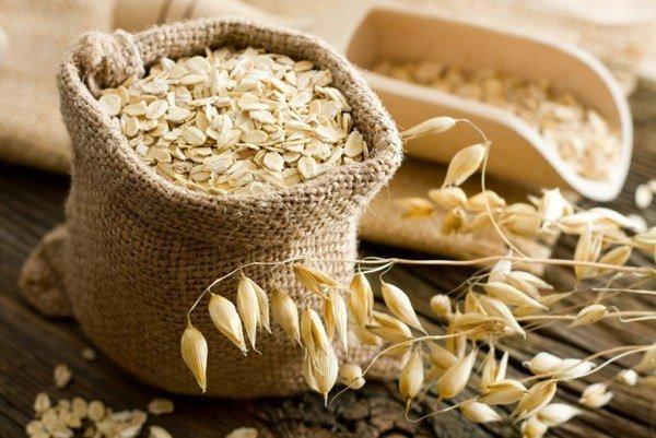 Холестерин это друг или враг ? (фото) - фото 3