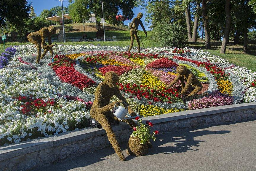 """На Певчевском поле прошел фестиваль  """"Rock Брама"""" (ФОТОРЕПОРТАЖ) (фото) - фото 1"""
