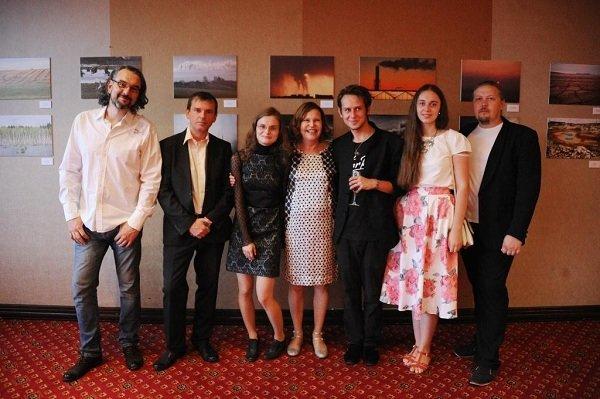 Фотография гродненки на тему экологии получила специальный приз посла Франции (фото) - фото 2