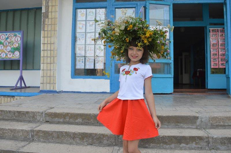 На Днепропетровщине отметили годовщину Декларации о суверенитете Украины (фото) - фото 2