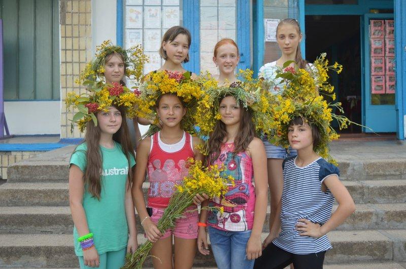 На Днепропетровщине отметили годовщину Декларации о суверенитете Украины (фото) - фото 3
