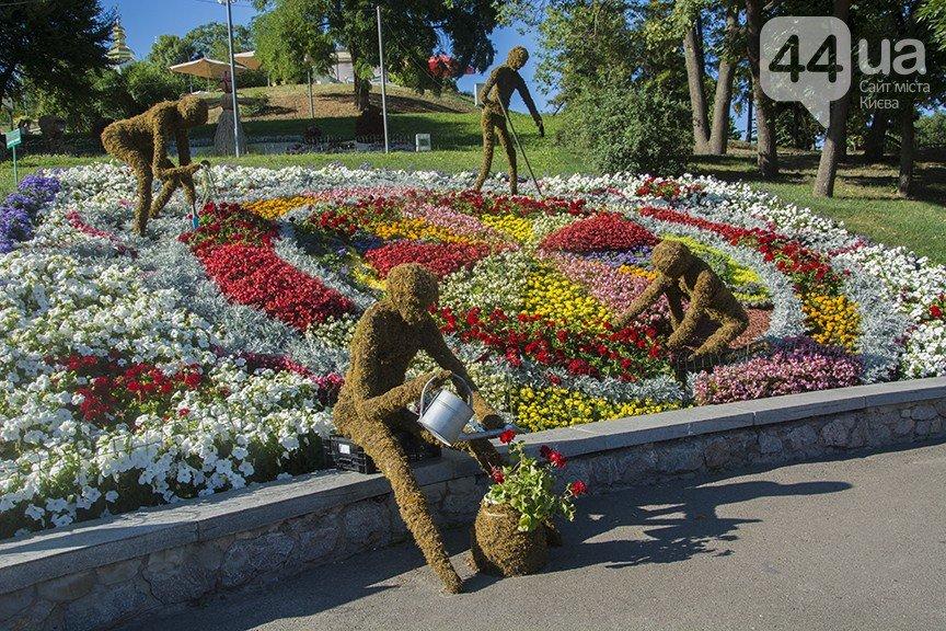 Відбувся рок-фестиваль «Рок Брама» в Києві (фото) - фото 7