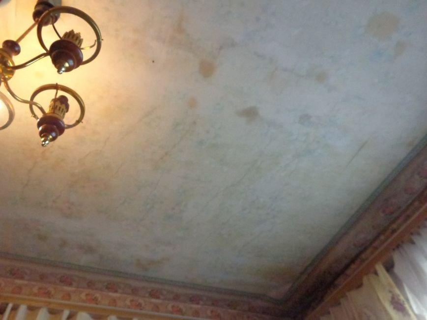 Как жители Красноармейска добиваются ремонта кровель, фото-2