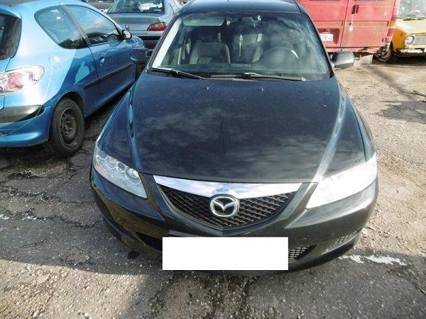 В Гродно задержали повторника под наркотиками: он взял автомобиль у жены, пока она была на работе (фото) - фото 1