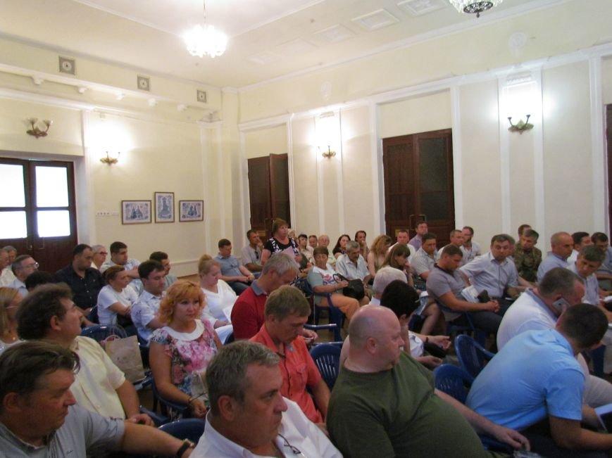 Священнослужитель в Мариуполе заступился за священников, обвиненных в шпионаже в пользу «ДНР» (ФОТО), фото-3