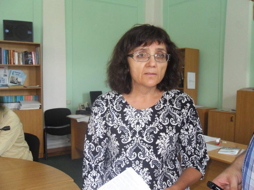 У Полтавській міській раді з'ясовували, чи реально знизити тарифи на комунальні послуги (фото) - фото 1