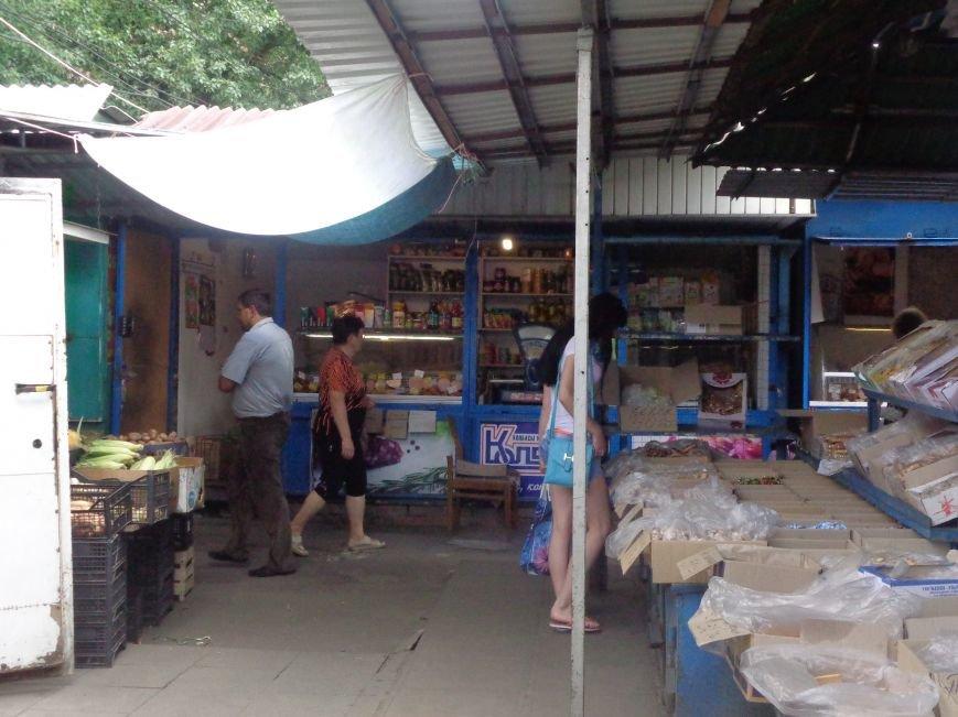 Ценовая политика в Красноармейске сегодня: рынки и супермаркеты (фото) - фото 4