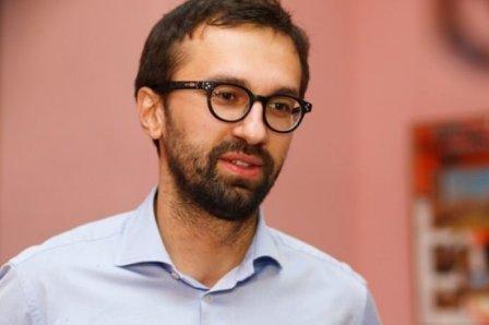 Лучшие цитаты о черниговских выборах (фото) - фото 6