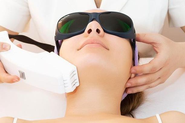 Лазерная косметология в Красноармейском медицинском центре Neo Skin подарит Вам молодость и красоту (фото) - фото 2