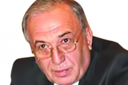 Кто станет следующим почетным гражданином Чернигова? (фото) - фото 2