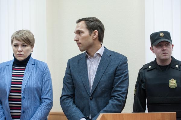 Бондарев Евгений Николаевич (1)