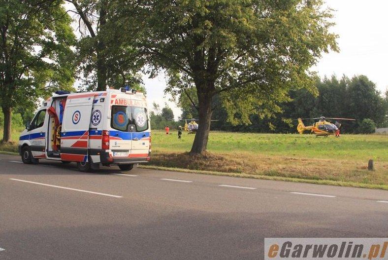 У ДТП за участю прикарпатського автобуса загинуло 5 людей (ФОТО) (фото) - фото 4