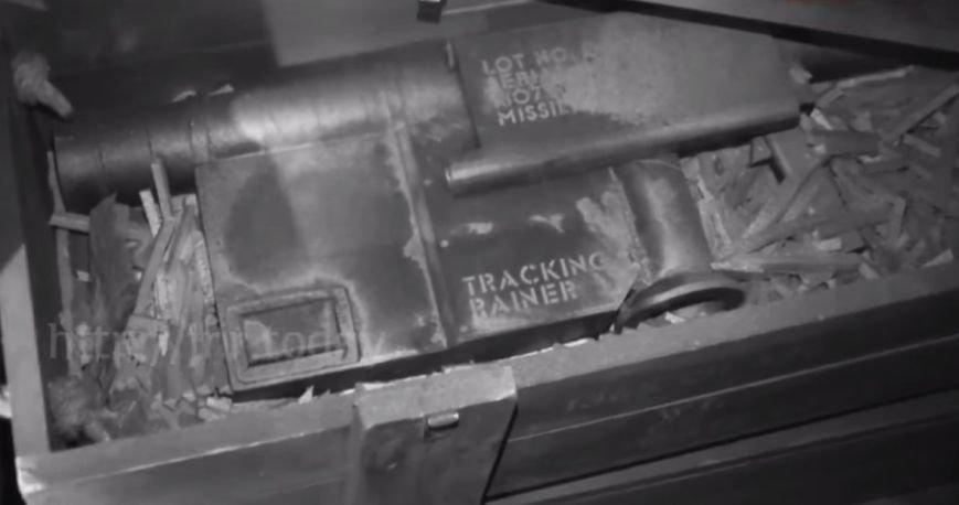 Антифейк: в «ЛНР» оружие из компьютерной игры пытались выдать за вооружение ВСУ (фото) - фото 1