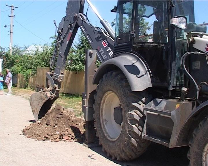Жители Армавира задолжали   «Курганинскому  групповому  водопроводу» 38 миллионов рублей (фото) - фото 1