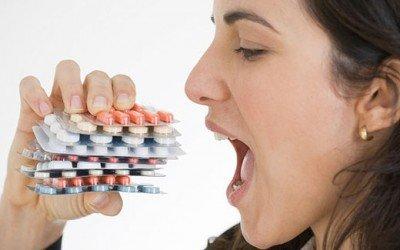 tabletki-ot-leni