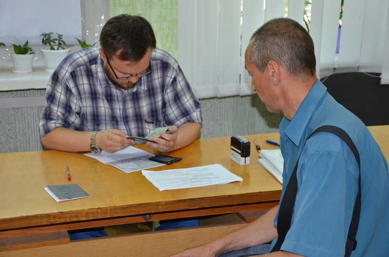 В вузы Днепропетровщины уже подано рекордные 115 тысяч заявлений (фото) - фото 3