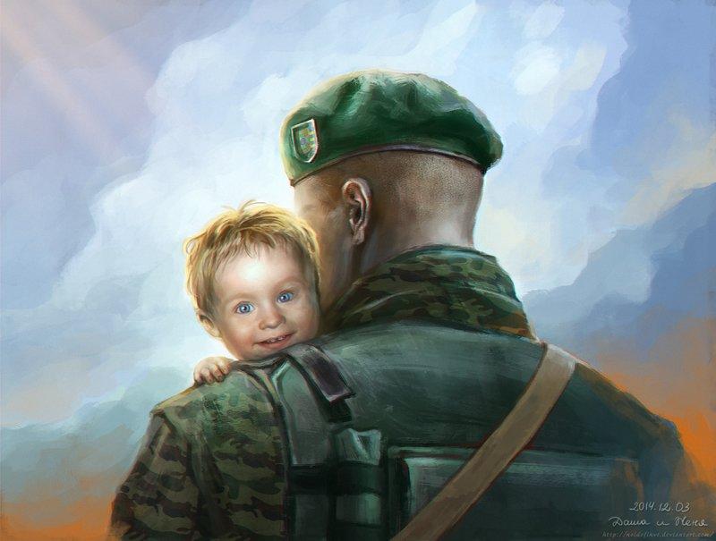 Картинки солдат пишет письмо афганистан сайте может