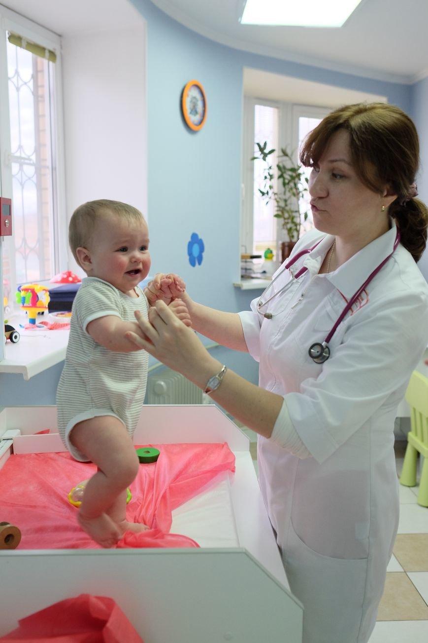 Всем ли детям можно делать прививки? (фото) - фото 2