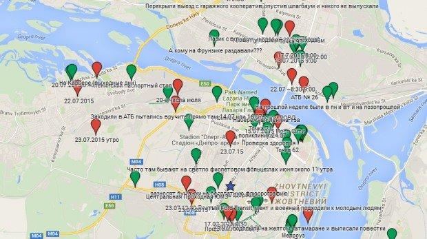 25-55b38cc683e2f-v_dnepropetrovske_sozdali_kartu_mest__gde_chashte_