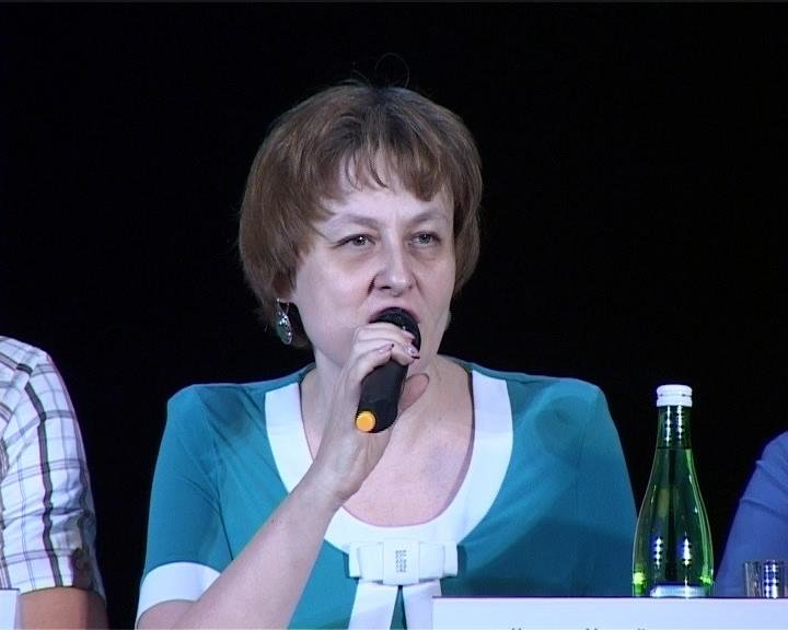 В Армавире прошло краевое совещание на тему « Организация отдыха, оздоровления  и трудовой занятости студентов в летний период» (фото) - фото 1