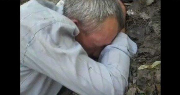 Директор школи славетно відпочив (фото) - фото 2