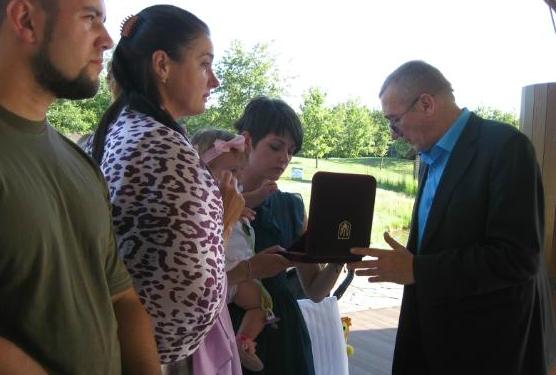 Максим Савченко стал посмертно «Народным Героем Украины» (ФОТО) (фото) - фото 1