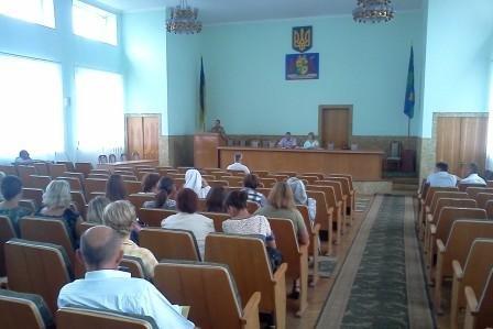 Йорданець із Сторожинця вирішив захищати Схід України (фото) - фото 1