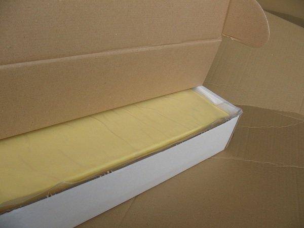 Сыр 3