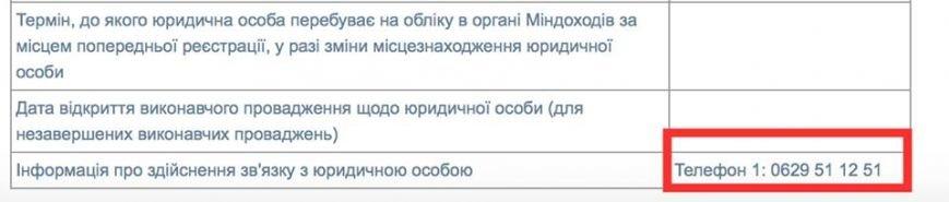 В прифронтовом Мариуполе закупили растения для Приморского парка на 3,3 миллиона гривен, фото-4