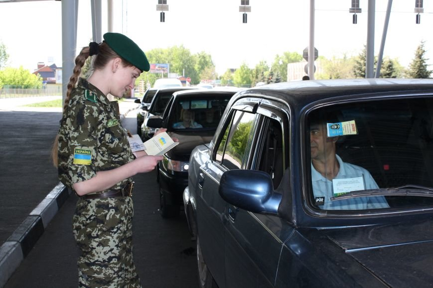 Жителей города и района приглашают на военную службу, фото-2