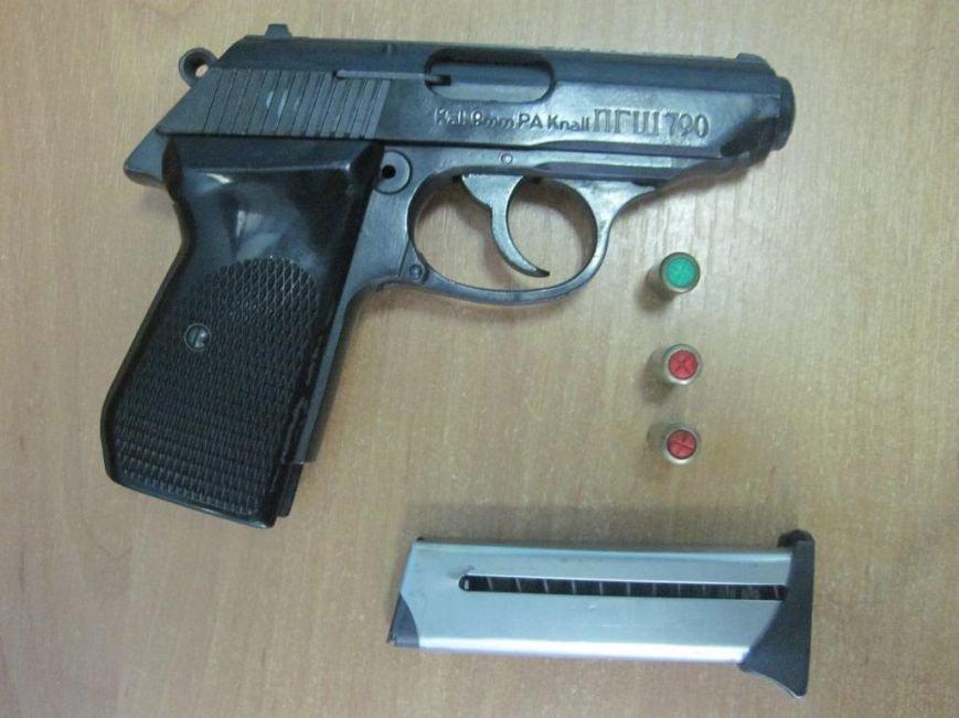 Пістолет_6
