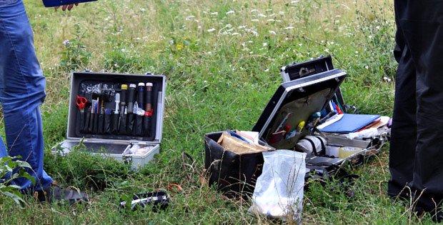 На Сторожинеччині у власному будинку було знайдено мертвим місцевого жителя, фото-1