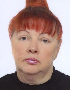 В Гродно женщина под предлогом покупки квартиры обманула 10 человек: мошенницу разыскивают милиция (фото) - фото 1