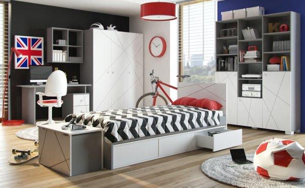 Готовим комнату для первоклашки (фото) - фото 3