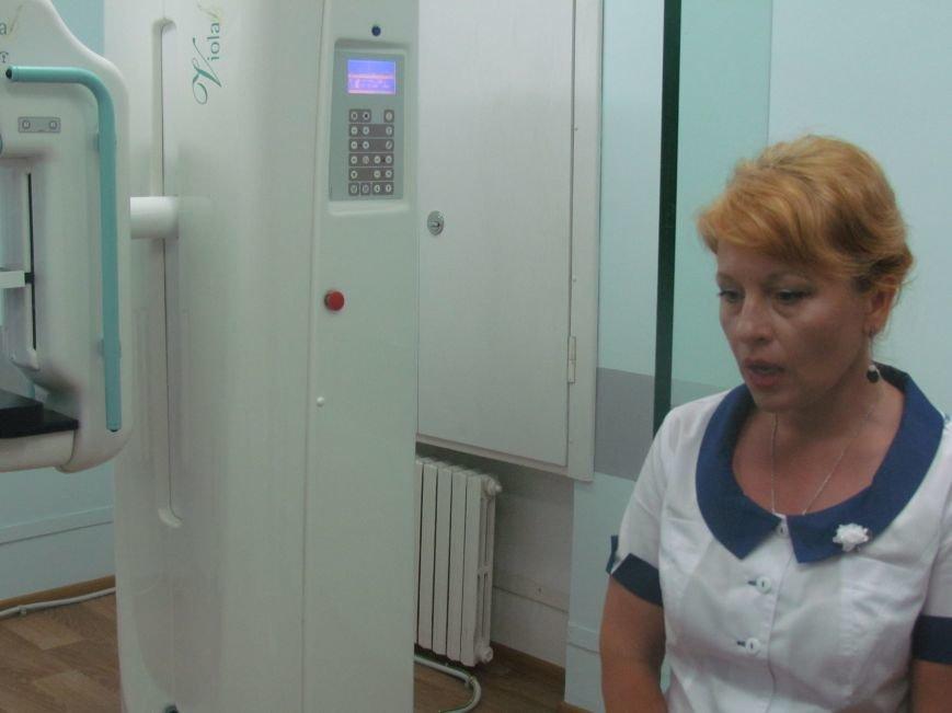 В Мариуполе губернатора Донецкой области привезли в больницу прямо с передовой (ФОТО), фото-10