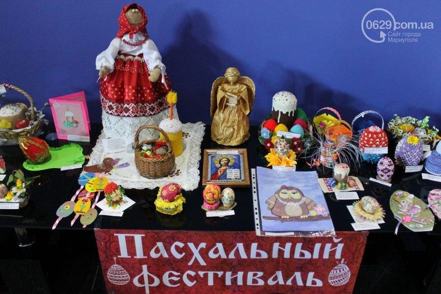 Юрий Тернавский: «Крещение Киевской Руси – судьбоносное решение для всего православного мира» (фото) - фото 1