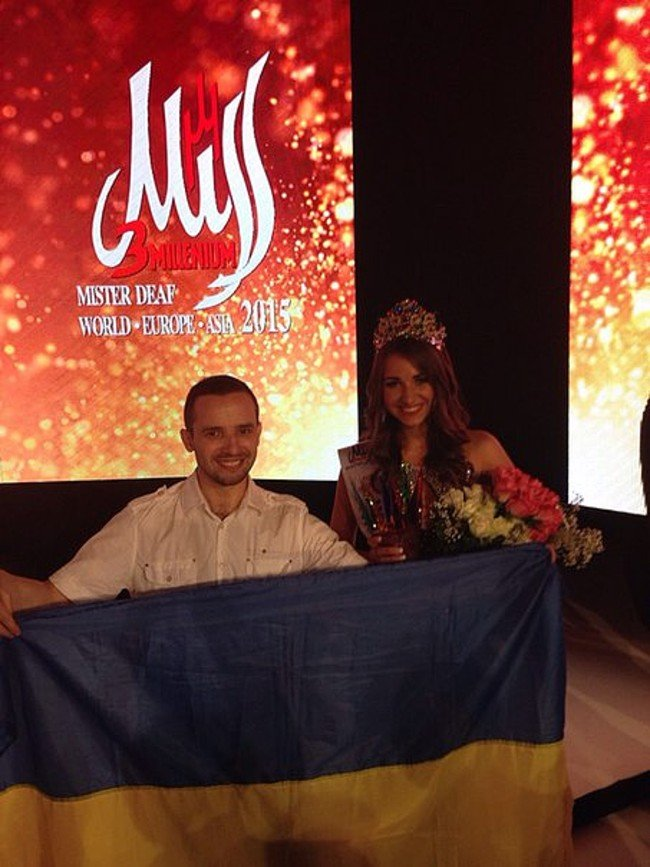 miss-deaf-world-europe-and-asia-2015-10-(article-picture2)