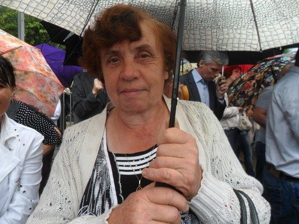 Львів'яни та гості міста поділилися враженнями про пам'ятник Андрею Шептицькому (ФОТО+ВІДЕО) (фото) - фото 3