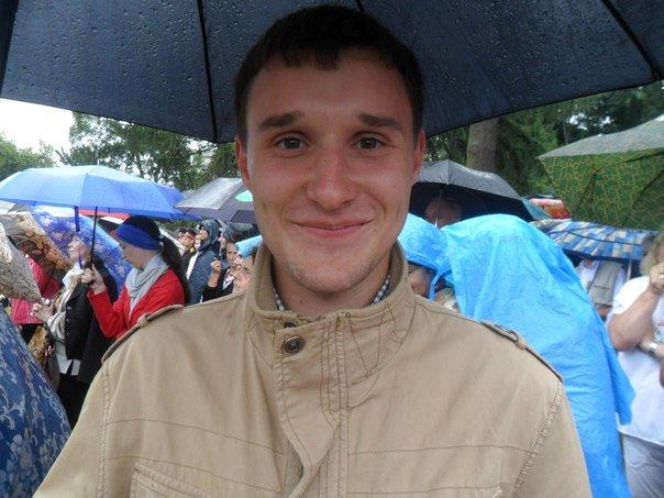 Львів'яни та гості міста поділилися враженнями про пам'ятник Андрею Шептицькому (ФОТО+ВІДЕО) (фото) - фото 2