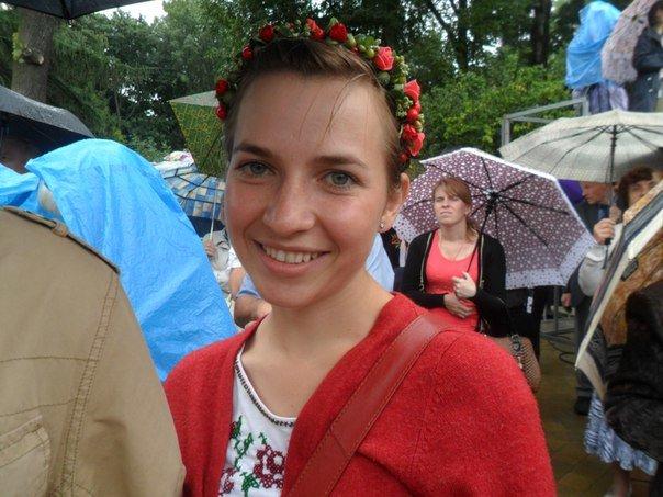 Львів'яни та гості міста поділилися враженнями про пам'ятник Андрею Шептицькому (ФОТО+ВІДЕО) (фото) - фото 4