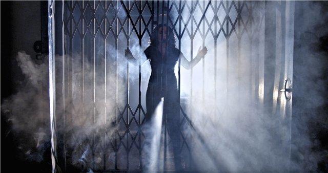 Известная арабская певица сняла свой клип в Одессе (ФОТО) (фото) - фото 1