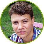 Белгородцы признались, что готовы доносить в налоговую на своих соседей-фрилансеров (фото) - фото 7