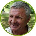 Белгородцы признались, что готовы доносить в налоговую на своих соседей-фрилансеров (фото) - фото 9