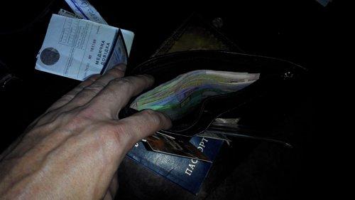 30_07_2015_Мариуполь_Наркотики_1s