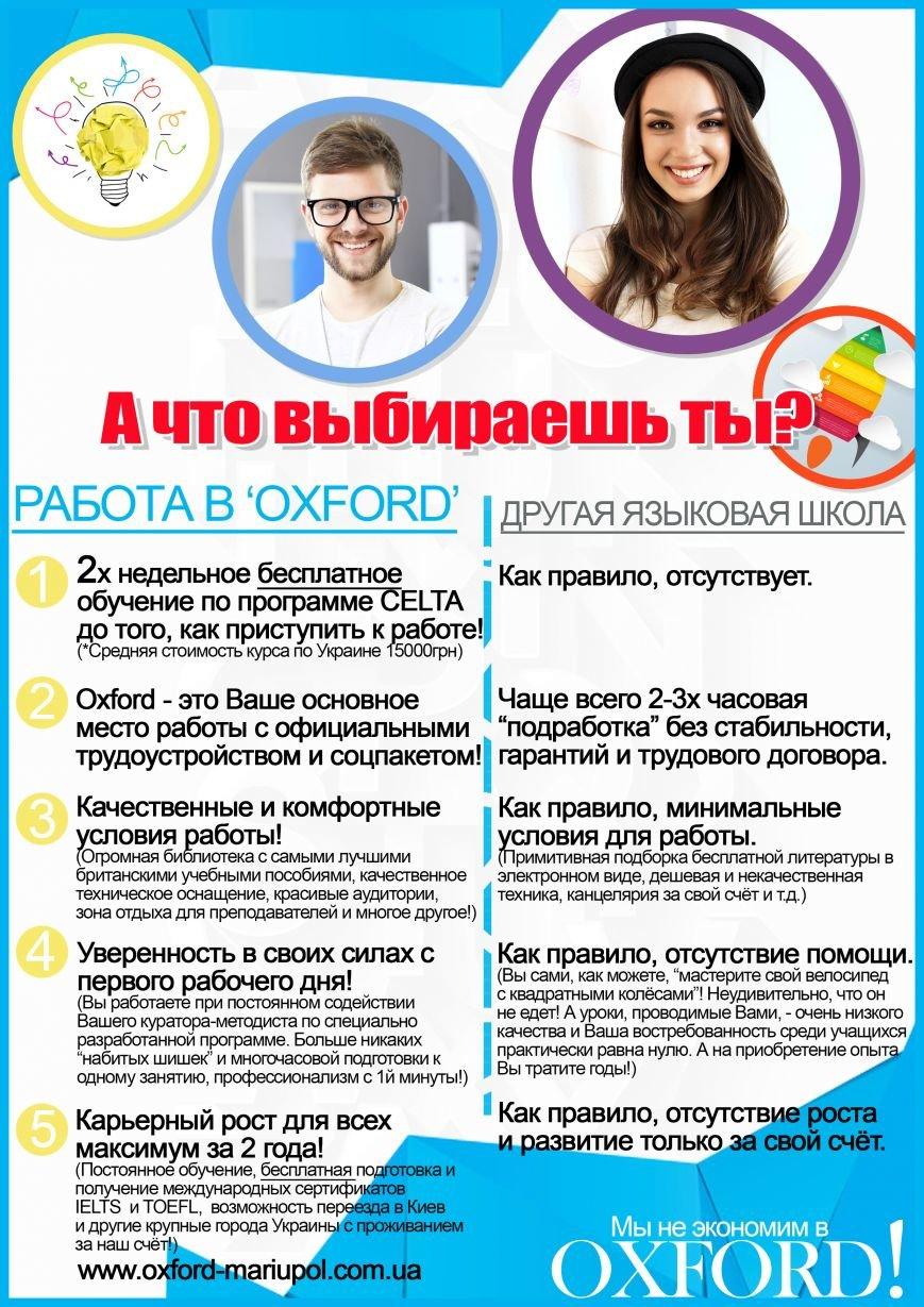 Why OXFORD_ копия