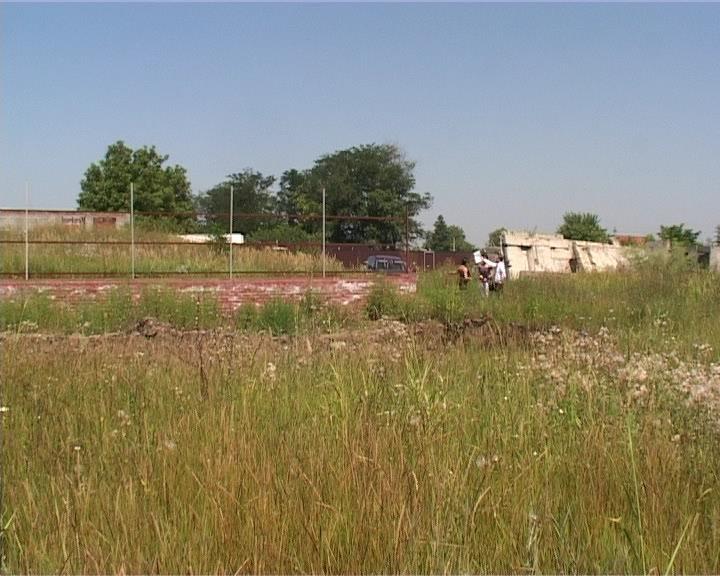 Жительница Армавира строила дом и оказалась преступницей (фото) - фото 1
