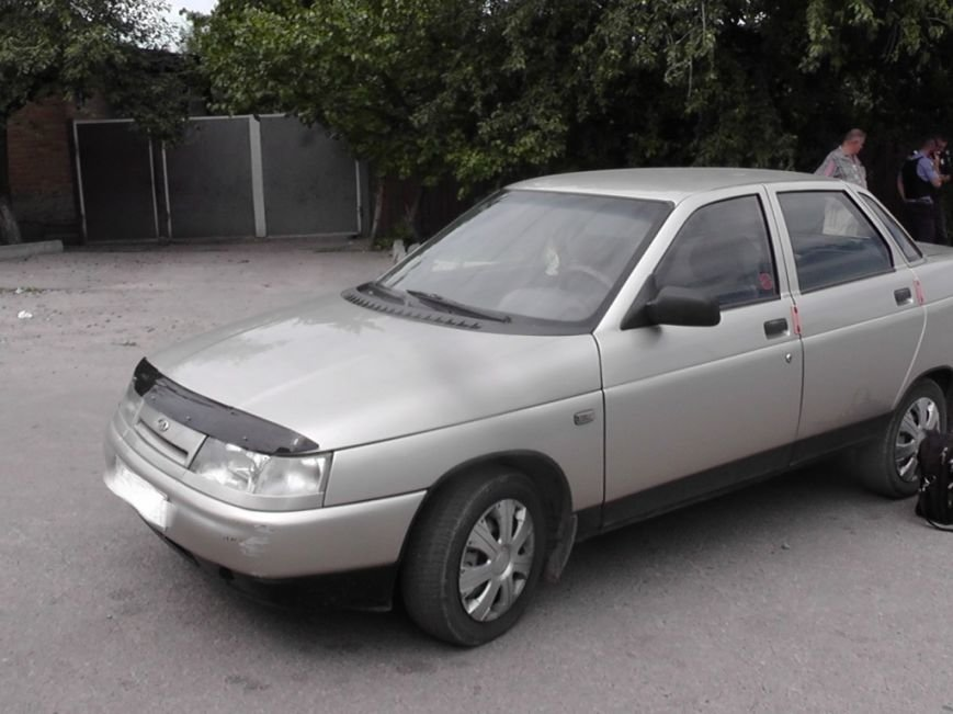 S4000009 (1)