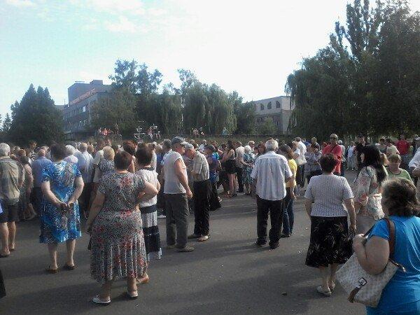 Авдеевцам предложили написать письмо-обращение Президенту Украины (ФОТО), фото-3