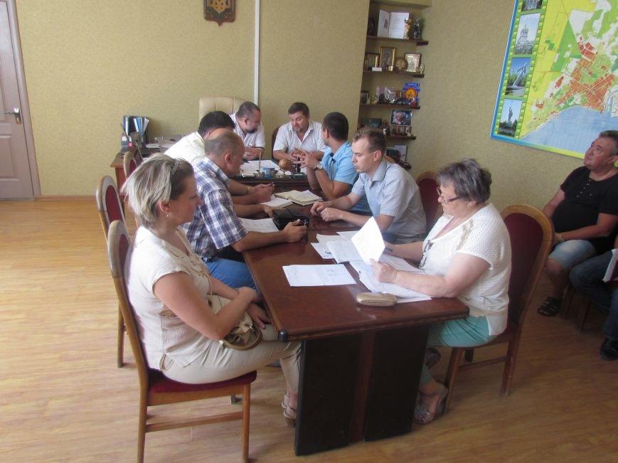 Все работы по восстановлению «Восточного» пообещали завершать до 15 сентября (ФОТО), фото-2