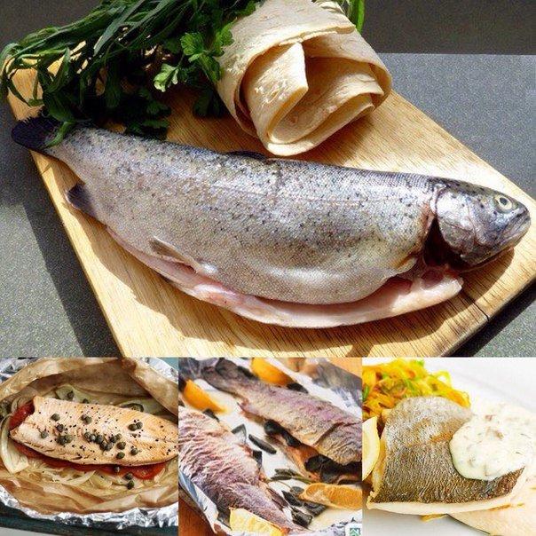 Ресторан «Крымъ» предлагает гостям первое в Крыму мономеню местного продукта! (фото) - фото 1
